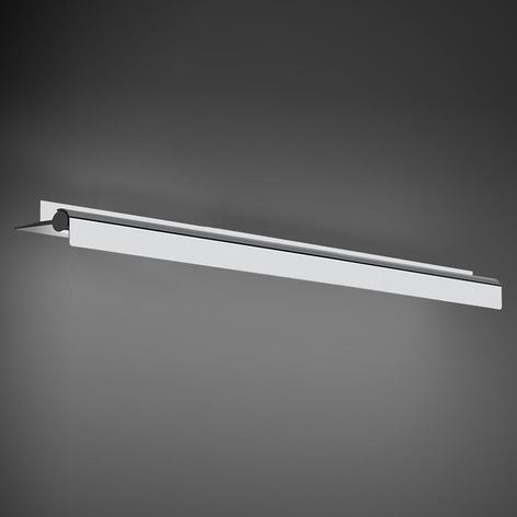 Millenium spiegellamp 98,5 cm