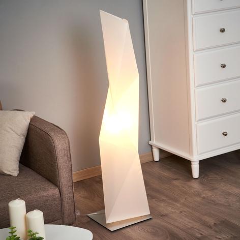 Slamp Diamond - Design-Stehleuchte, 111 cm