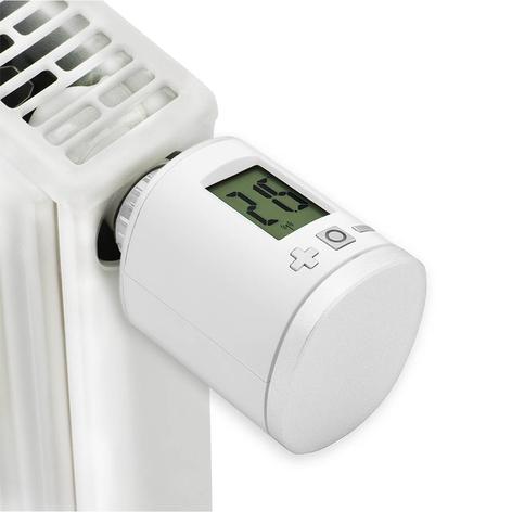 Rademacher DuoFern radiatoraktuator