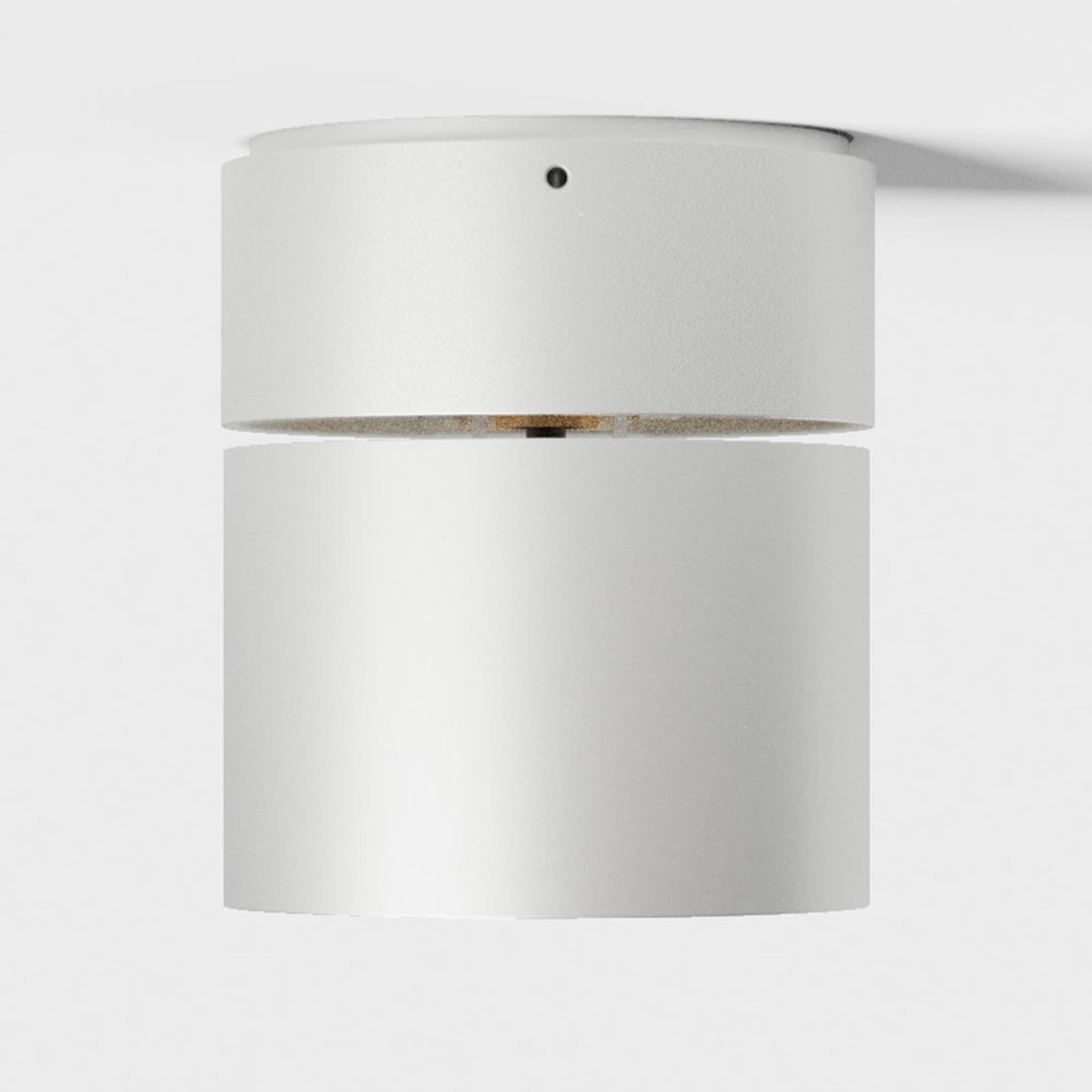 Produktové foto IP44.de IP44.de Pro venkovní LED bodové světlo bílé