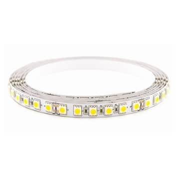 iDual Strip light LED-stripe, utvidelse 3 m