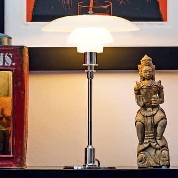 Louis Poulsen PH 2/1 - designer bordlampe