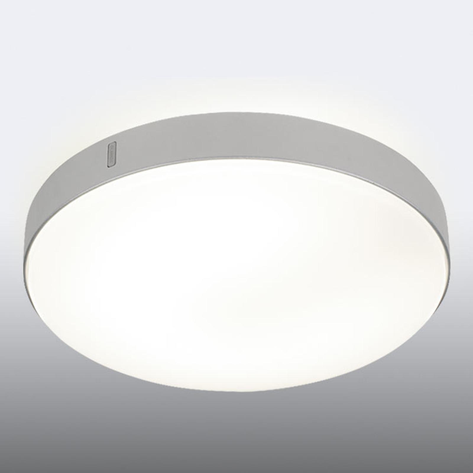 Plafoniera a LED A20-S420 LED 2400HF 42cm 4.000K