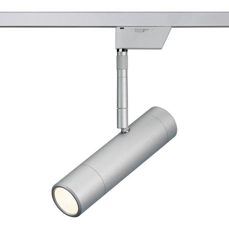 Oligo Sentry spot sur rail LED
