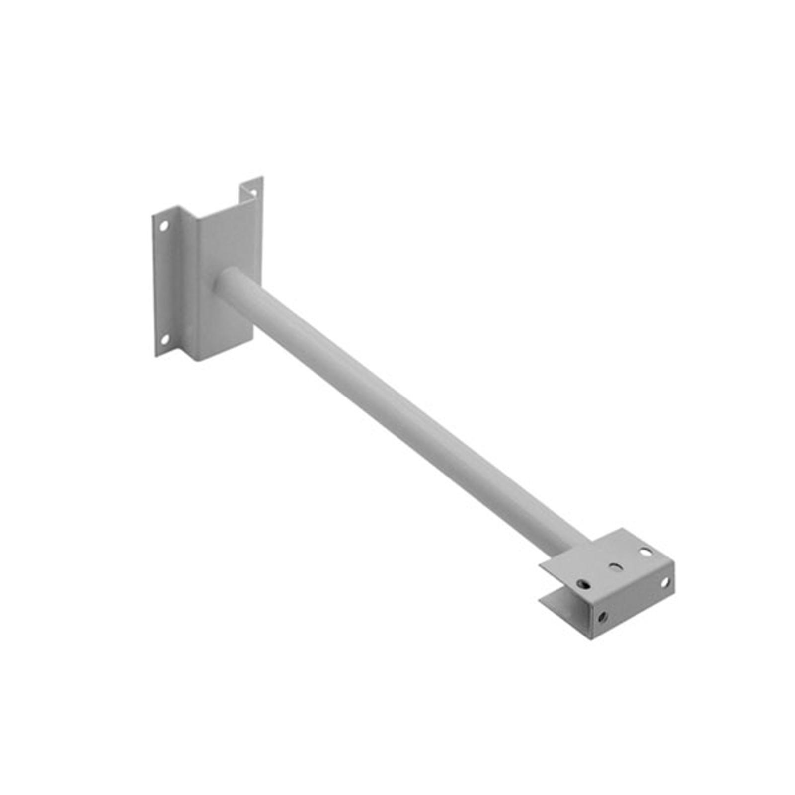Wandhouder voor LED spot Guell 1/2 - 50 cm