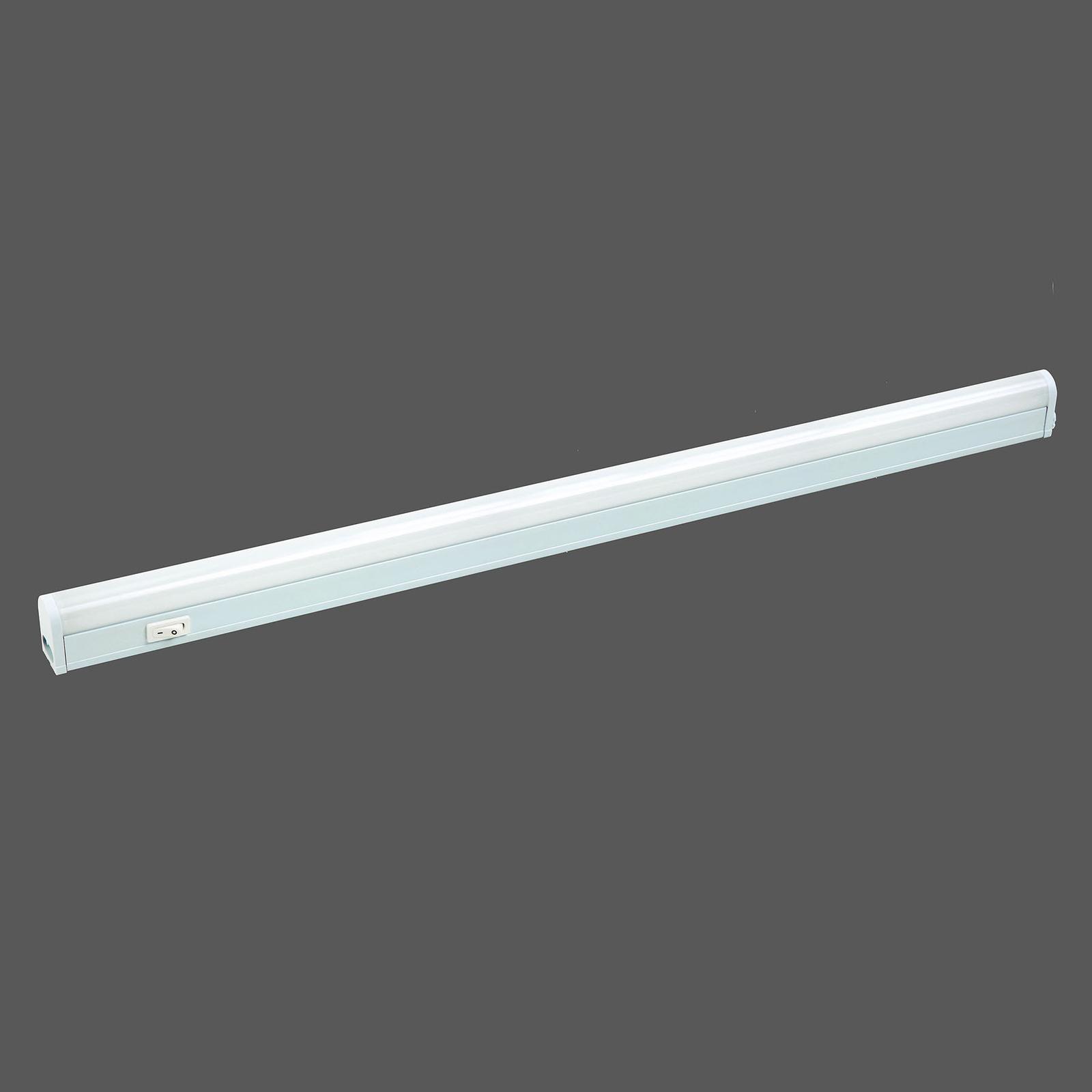 LED-list 980, längd 117,5 cm