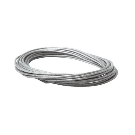 Izolowana linka mocująca 2,5 mm2,  12m