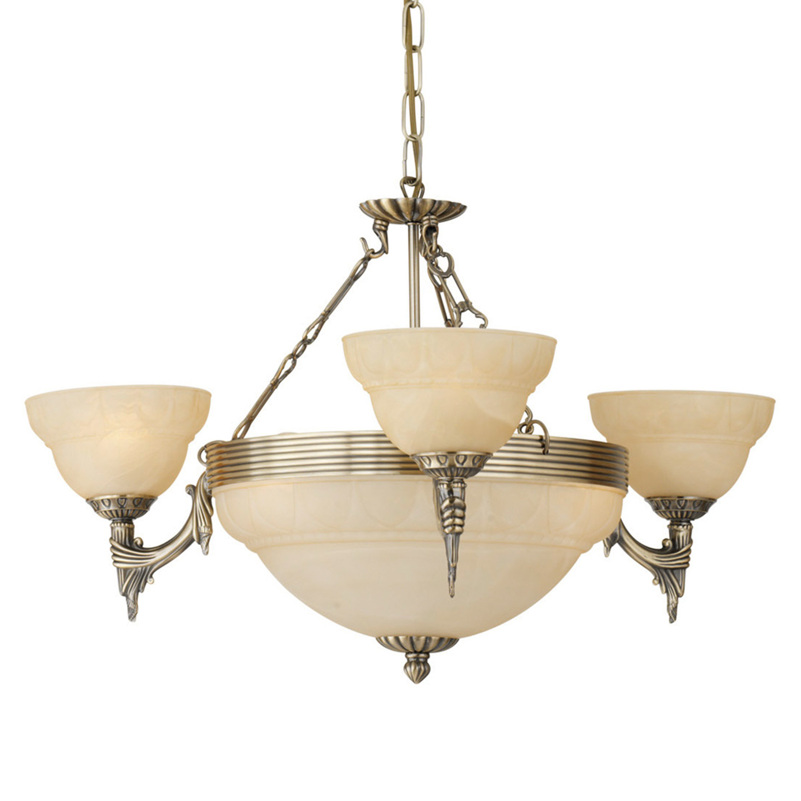 Adorable suspension Marilla, 6 ampoules