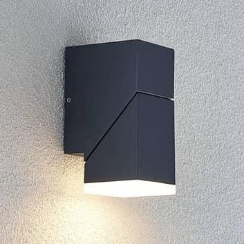 LED-Außenwandleuchte Sally, 1-flammig