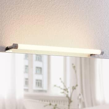 Lindby Eleri LED-spejllampe