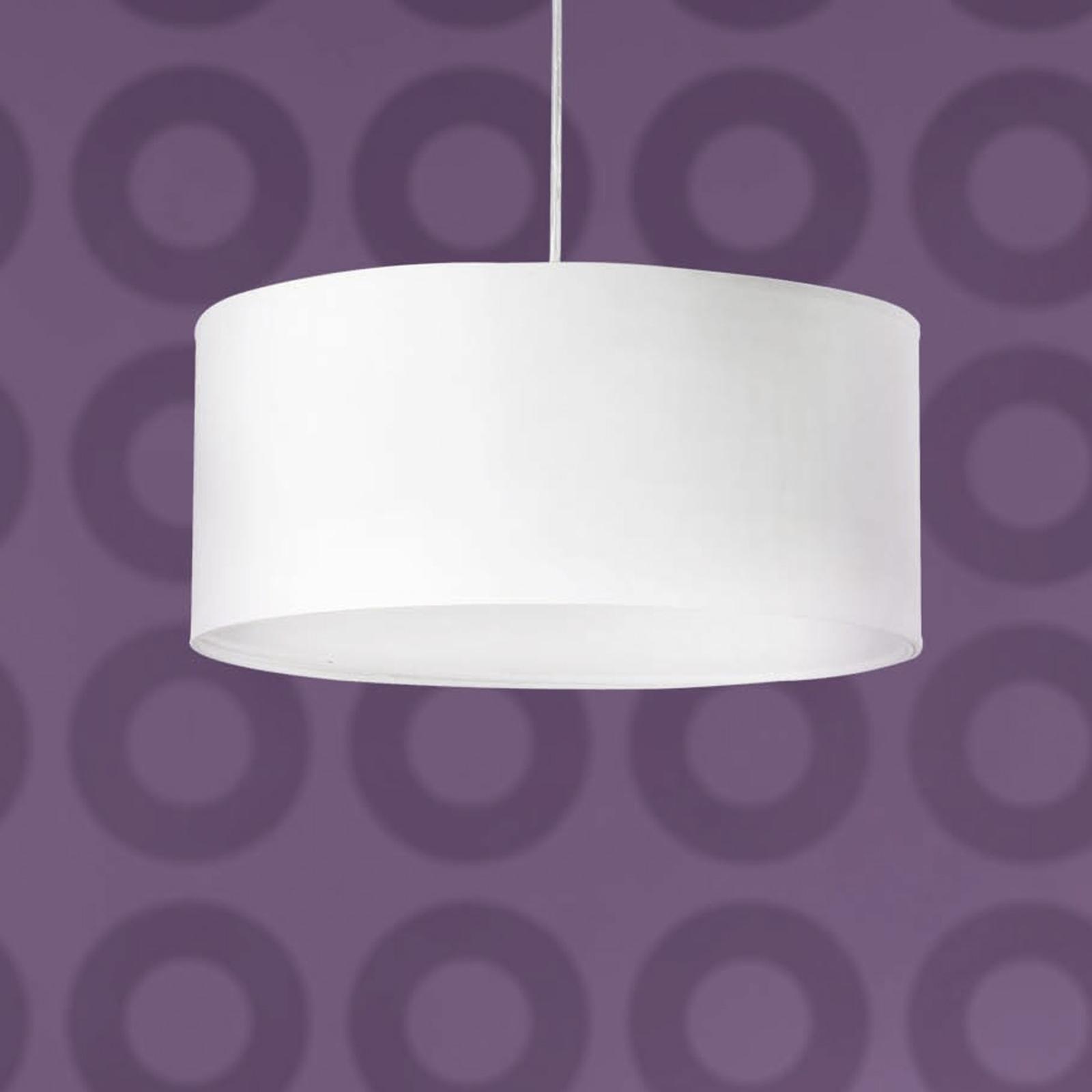 Závesná lampa Seven 40 cm_3506830_1