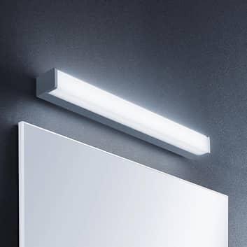 Lindby Klea LED-baderomslampe 60 cm