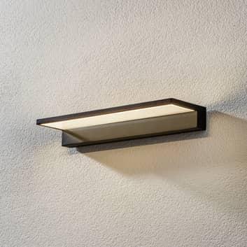 serien.lighting Crib Wall LED-vägglampa