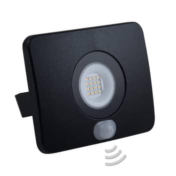 Bolton - LED-spotlight med bevegelsessensor