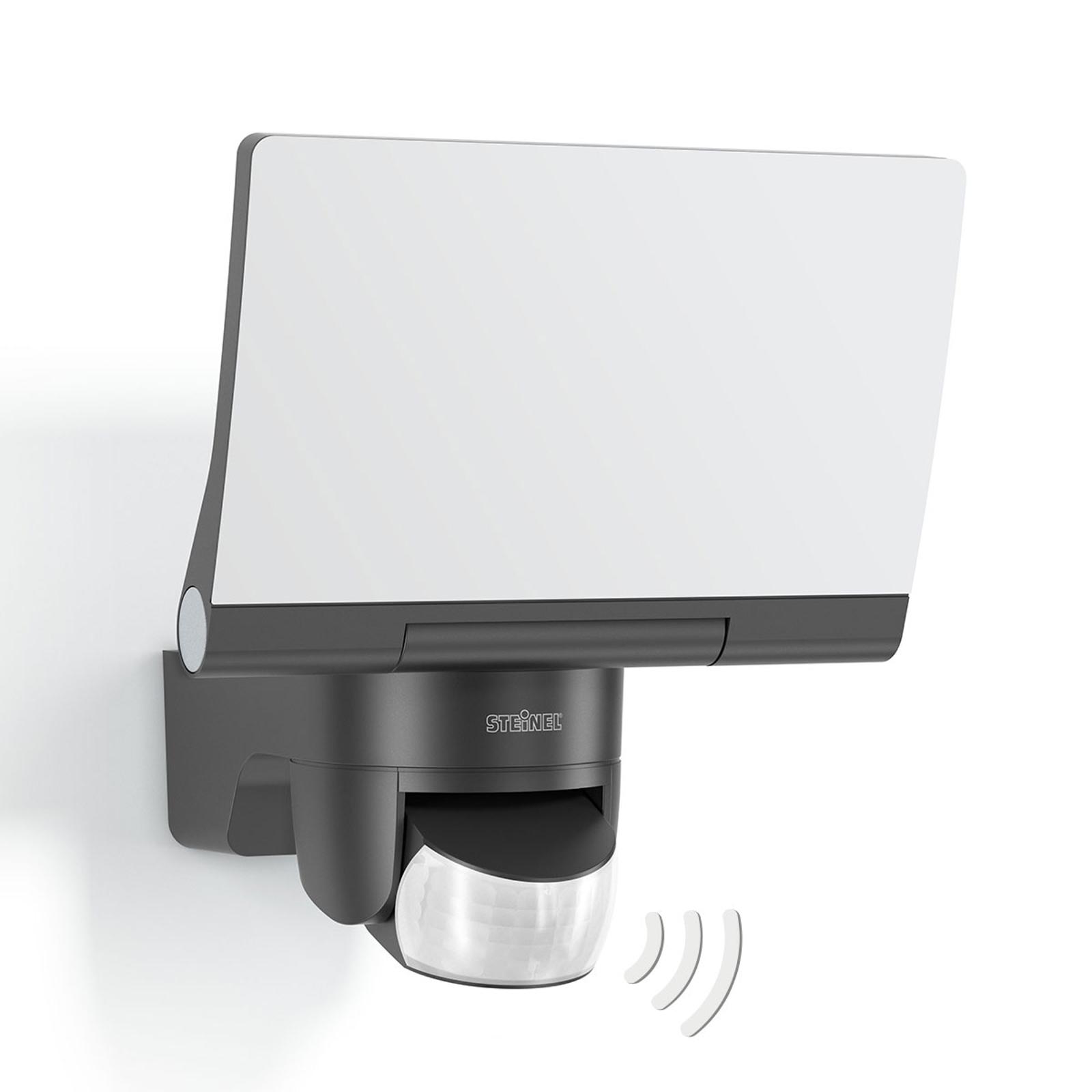 STEINEL XLED Home 2 Smart Friends LED spotlight_8505743_1