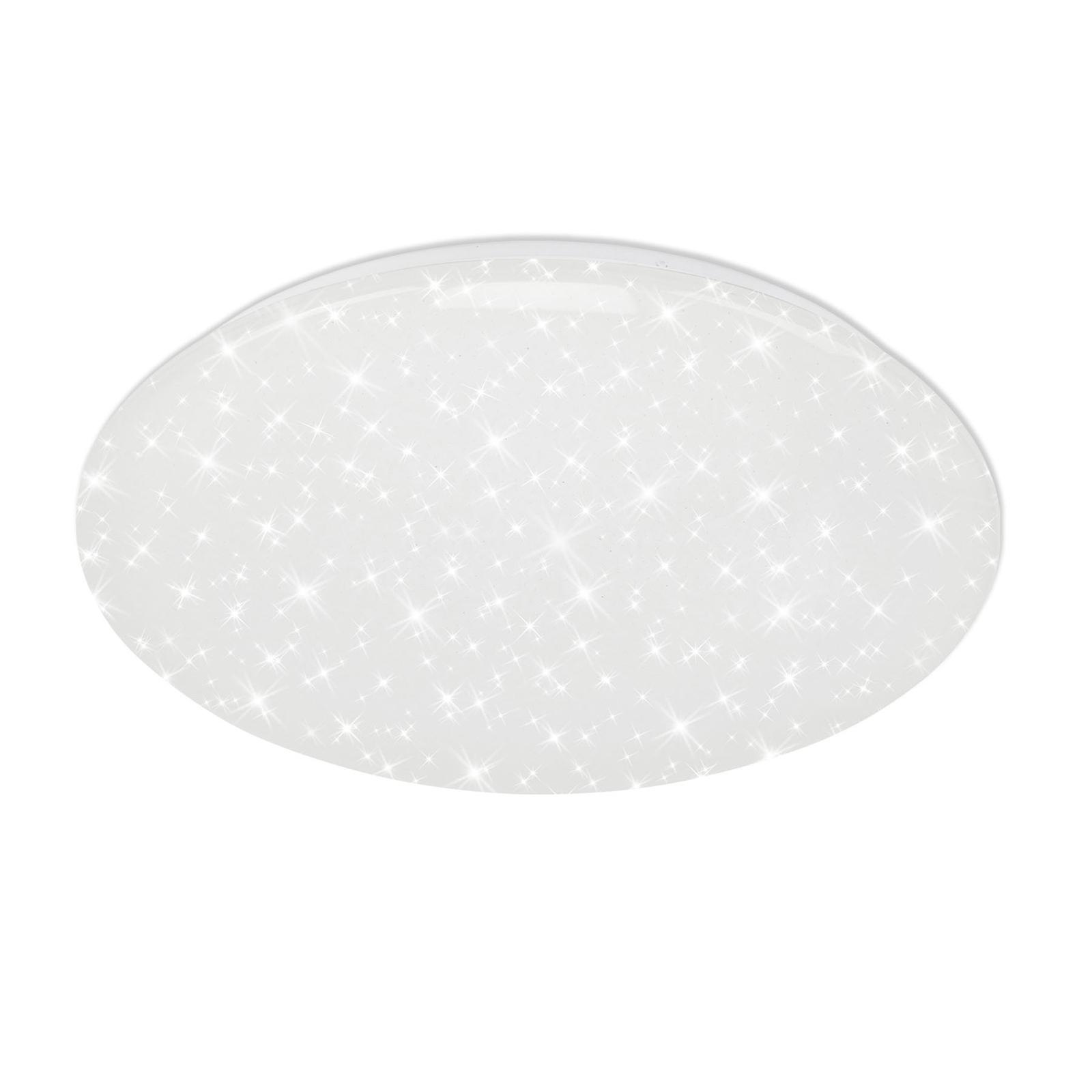 LED-Sternenhimmel Direkt Smart WiFi RGBW