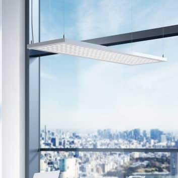 Regent Dime Office suspension LED sans urgence