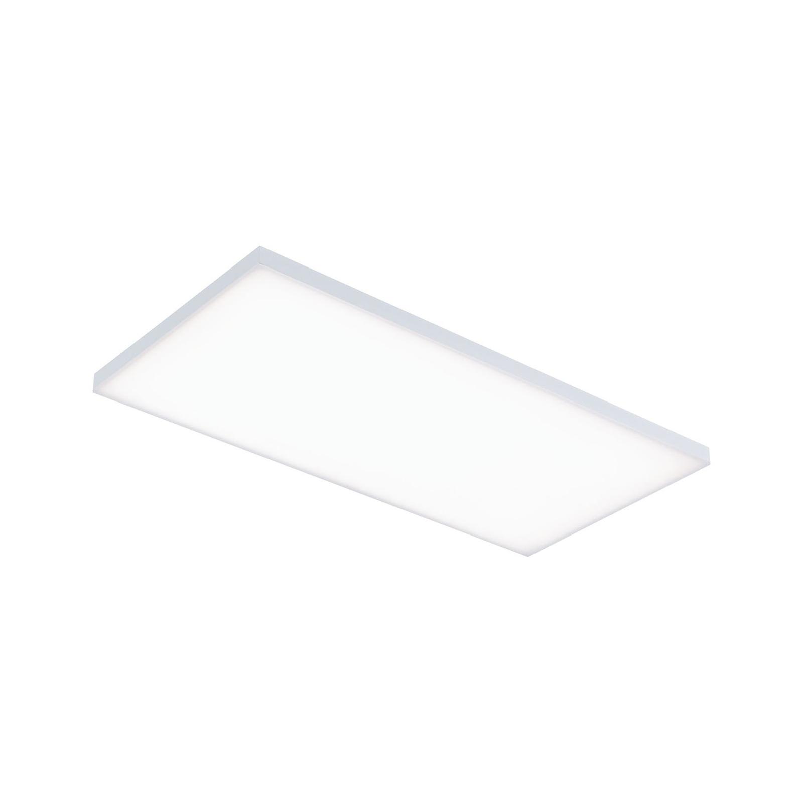 Paulmann Velora LED-Panel 3-step-dim, 59,5x29,5 cm