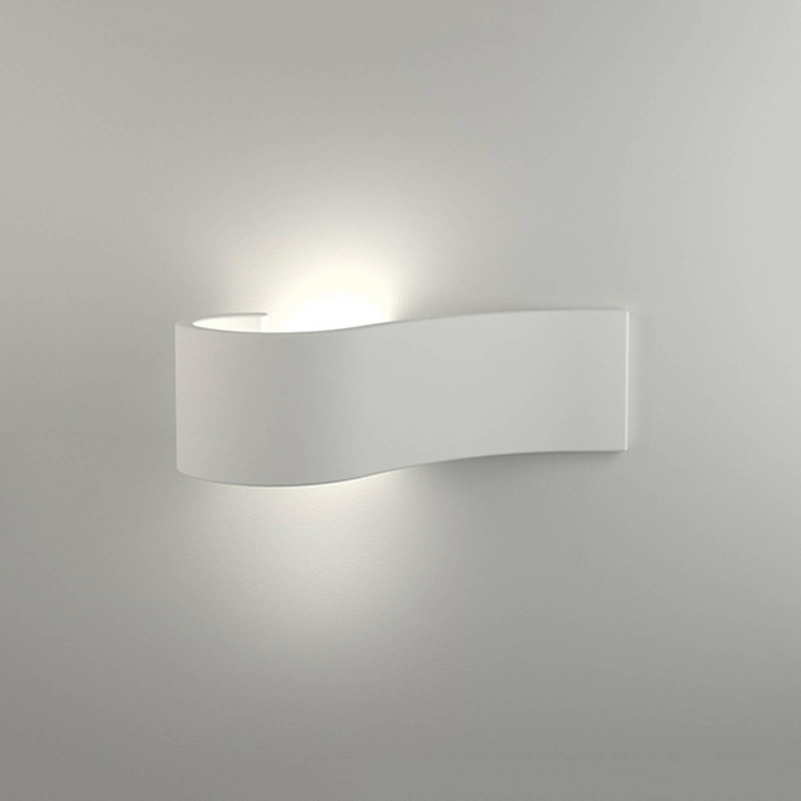 Marsala - Energie-efficiënt LED wandlamp