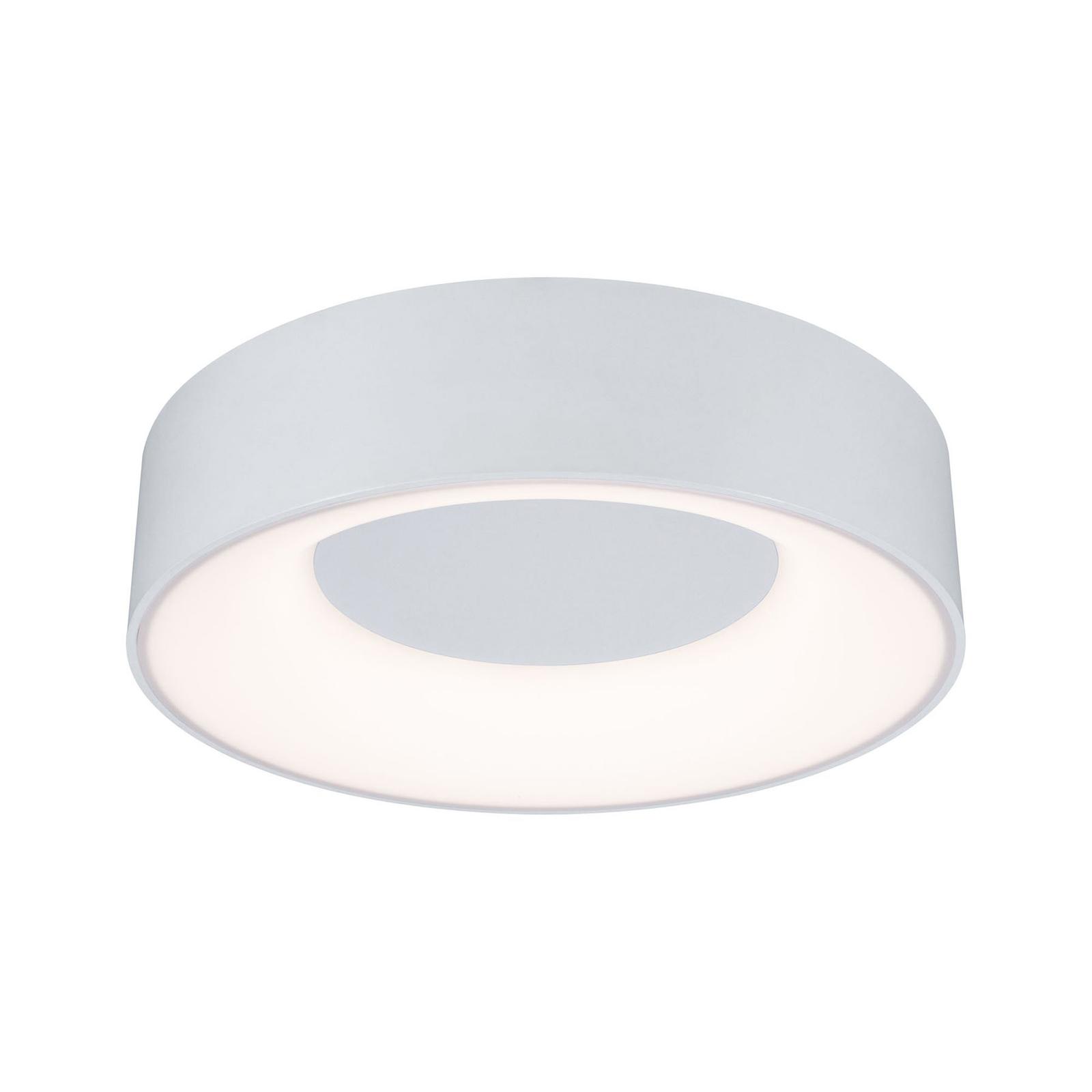 Paulmann HomeSpa Casca plafoniera LED, Ø 30 cm