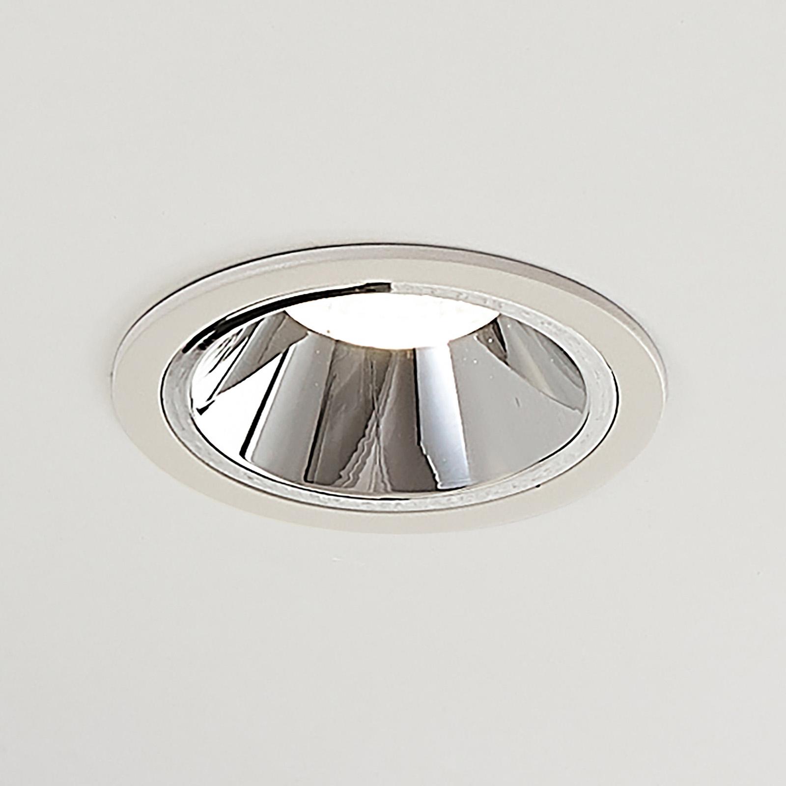 Arcchio Fedor downlight LED 40° 4.000K 25,2W
