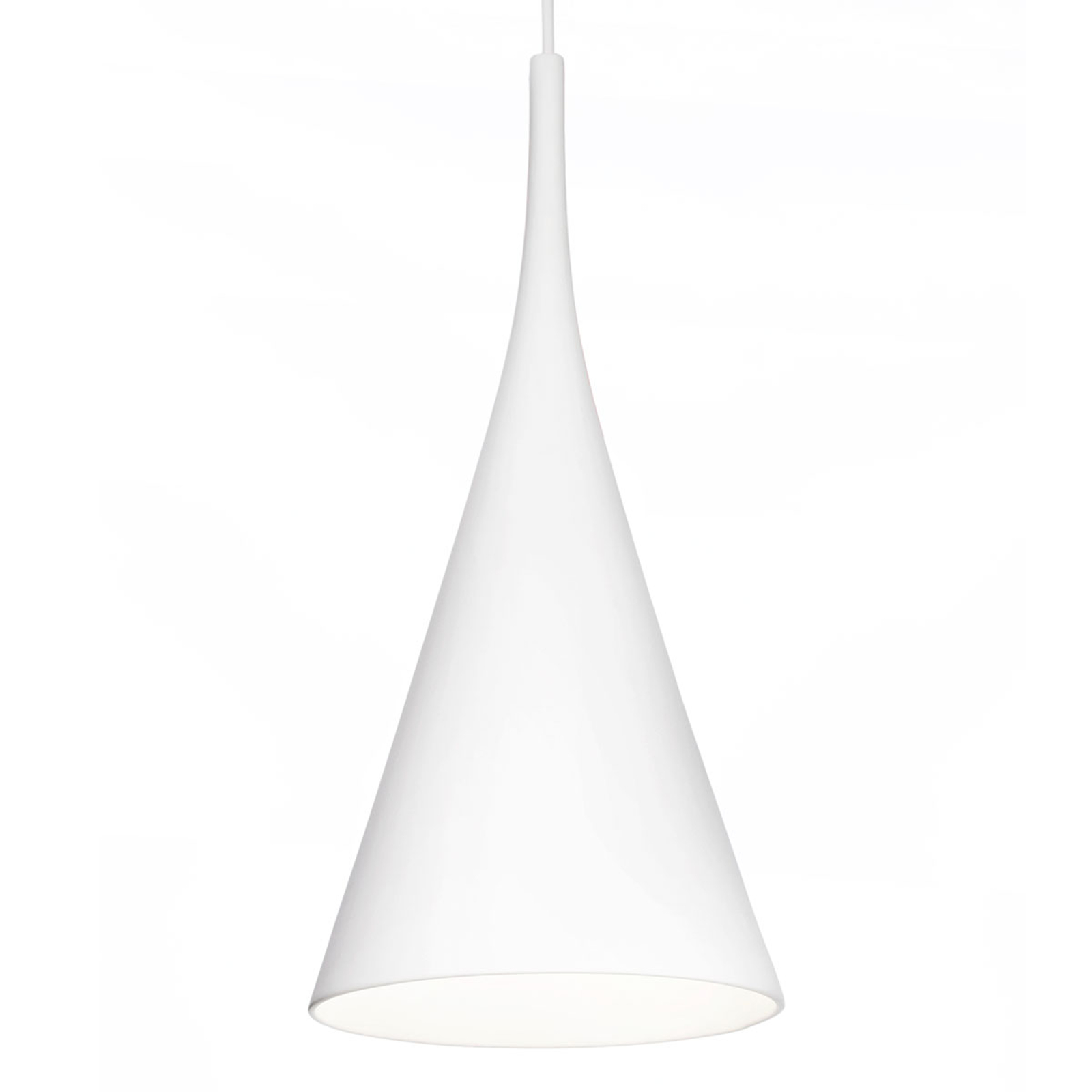 Innolux Lambada hanglamp wit