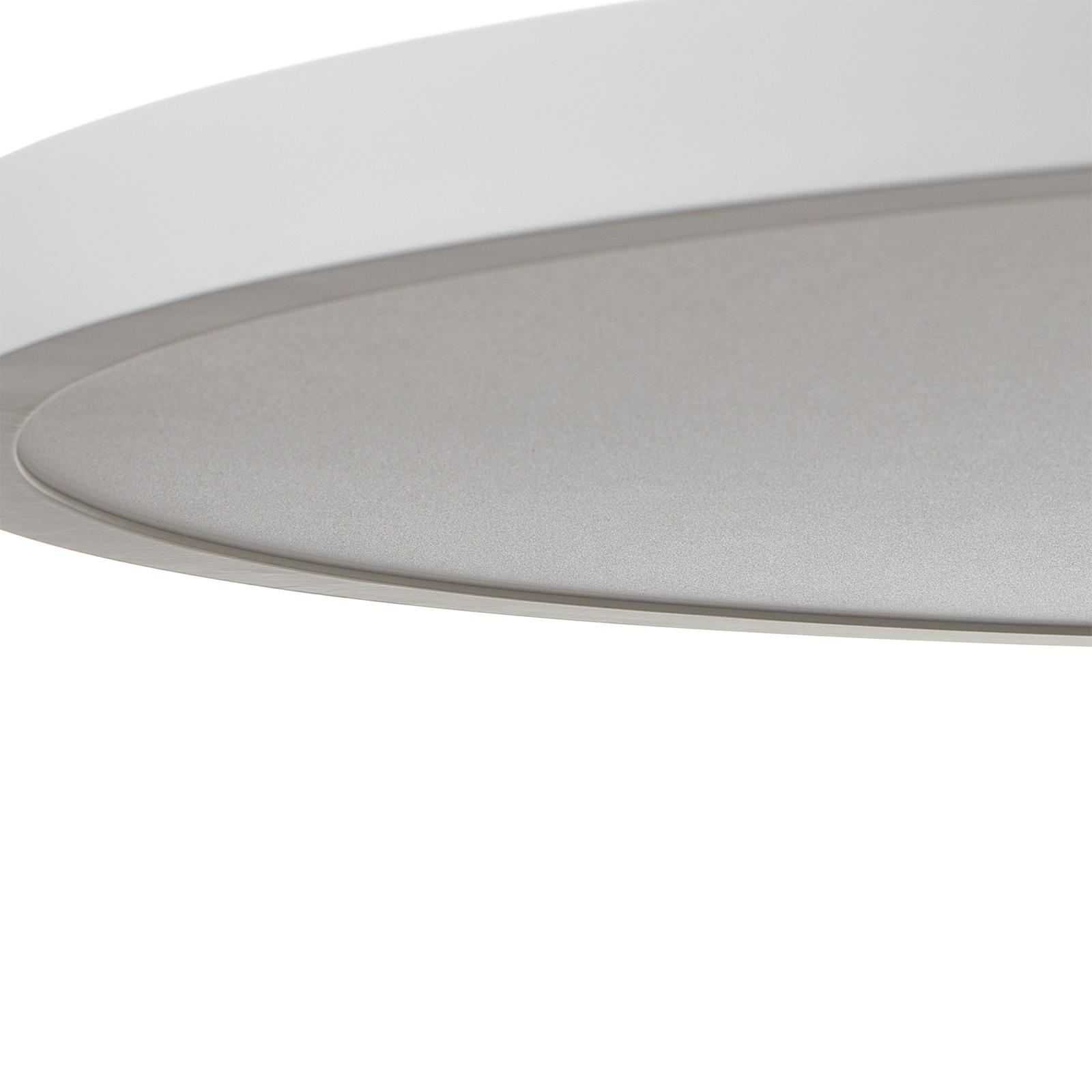 EGLO connect Cerignola-C LED hanglamp Ø 60 cm