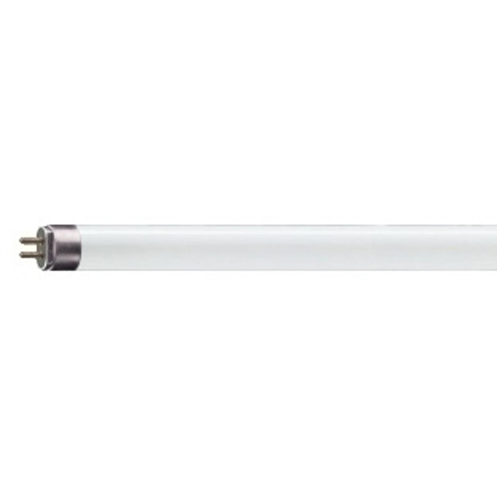 Philips Master G5 T5 Mini Leuchtstoffröhre 8W 640