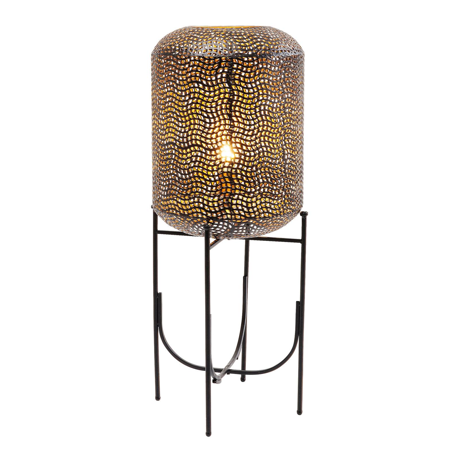 KARE Oasis vloerlamp 92 cm