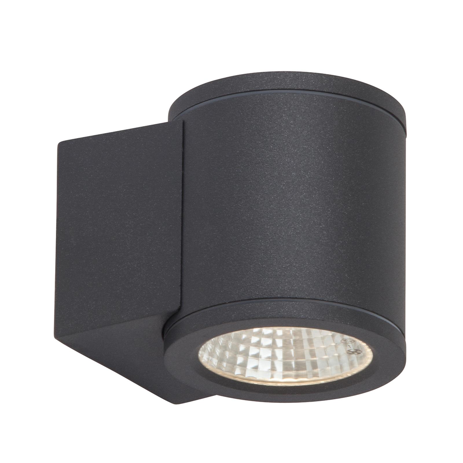 AEG Argo - wetterfeste LED-Außenwandleuchte kaufen