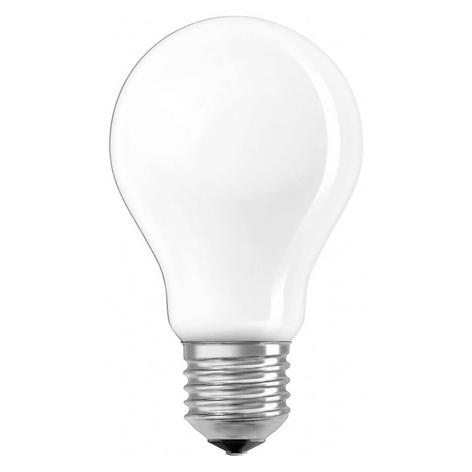 OSRAM LED-Lampe E27 10W 4.000K 1.521 Lumen