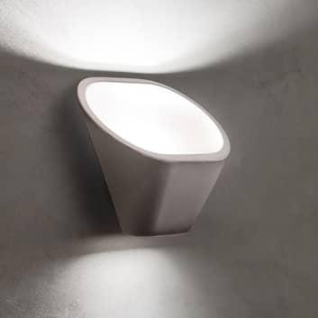 Foscarini Aplomb -LED-seinävalaisin, himmennettävä