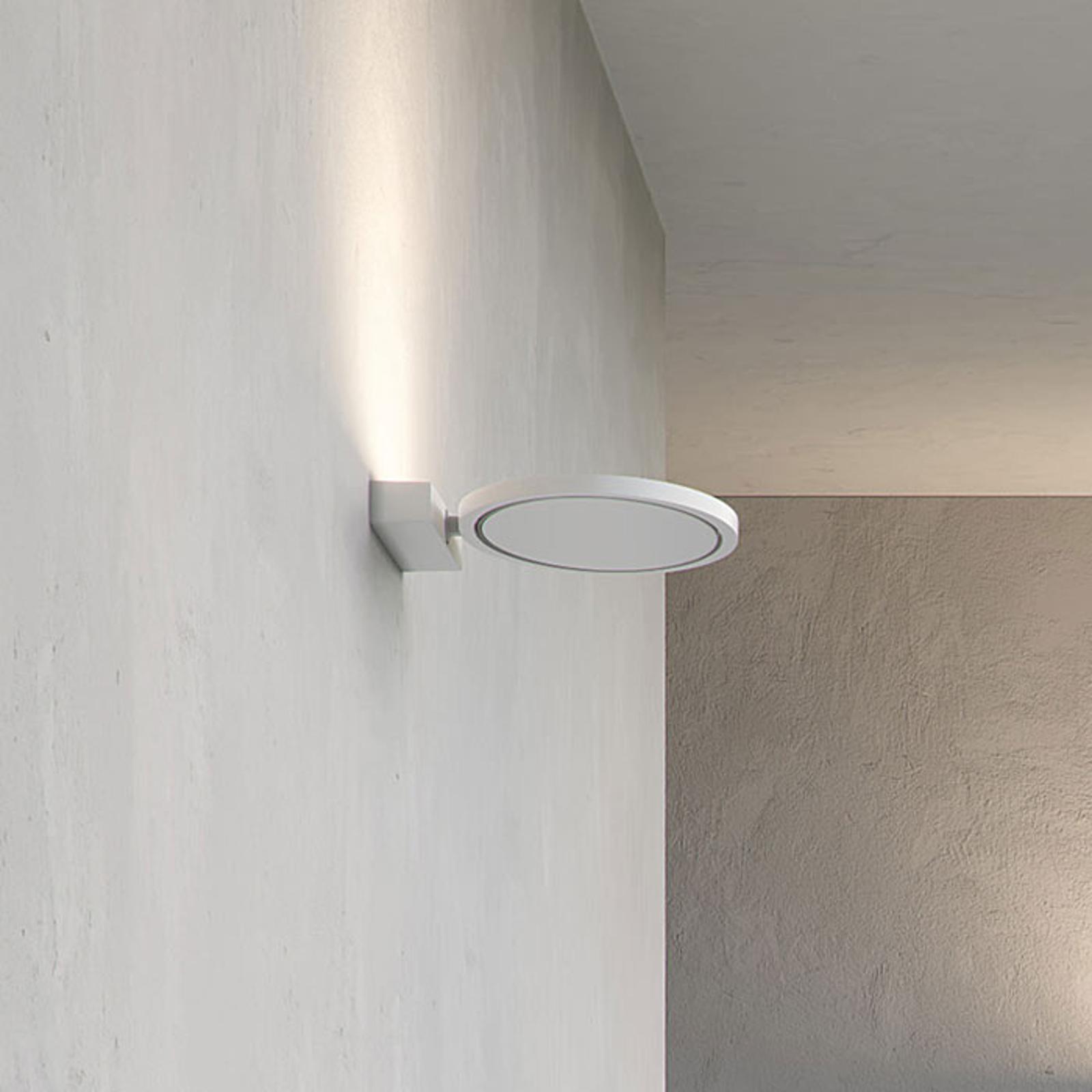 Grok Ely applique LED source pivotante à 360°