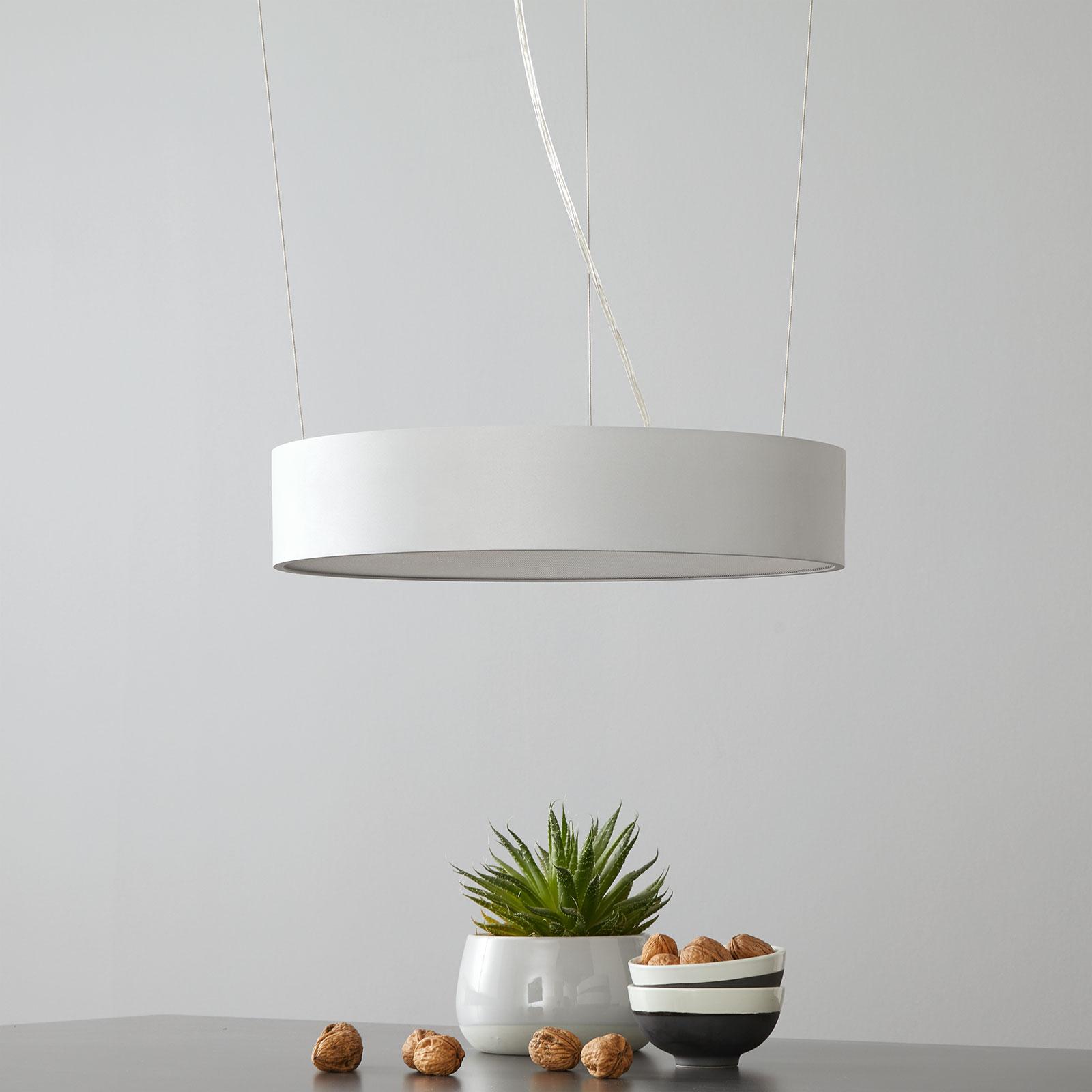 Arcchio Lio LED-Hängeleuchte 3.000K 40cm