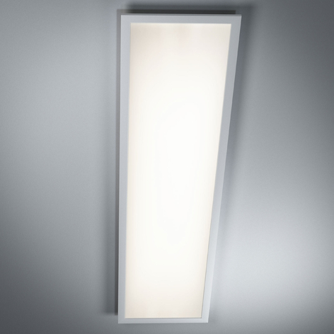 LEDVANCE Planon Plus LED-Panel 120x30cm 830 36W
