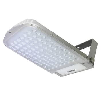 Faretto LED Astir 50W bianco caldo 3.000K