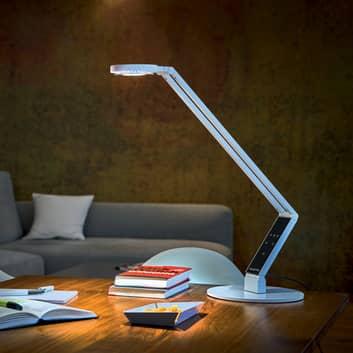 Luctra Tabel Radial LED-bordlampe fot