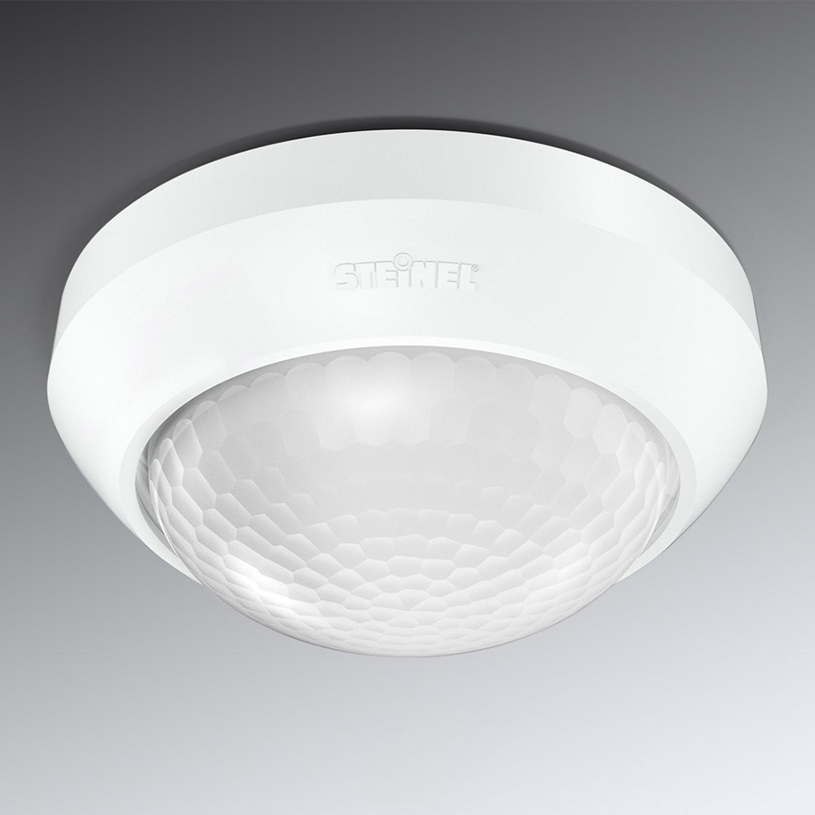 STEINEL IS 360-3 czujnik ruchu biały
