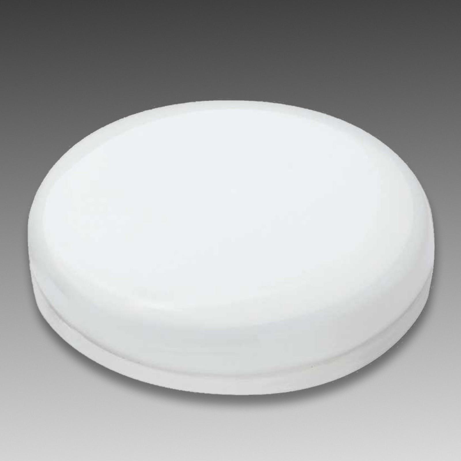 GX53 5W 828 LED-Leuchtmittel, dimmbar