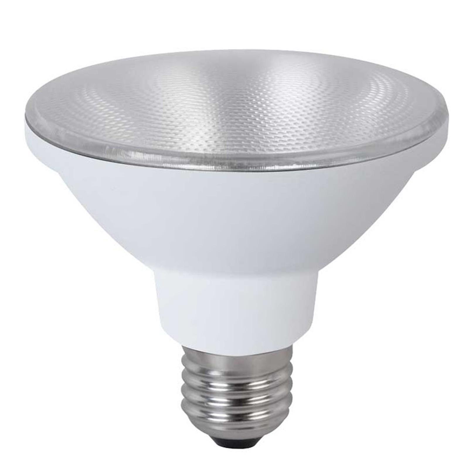 LED à réflecteur E27 10,5W PAR30 35° MEGAMAN