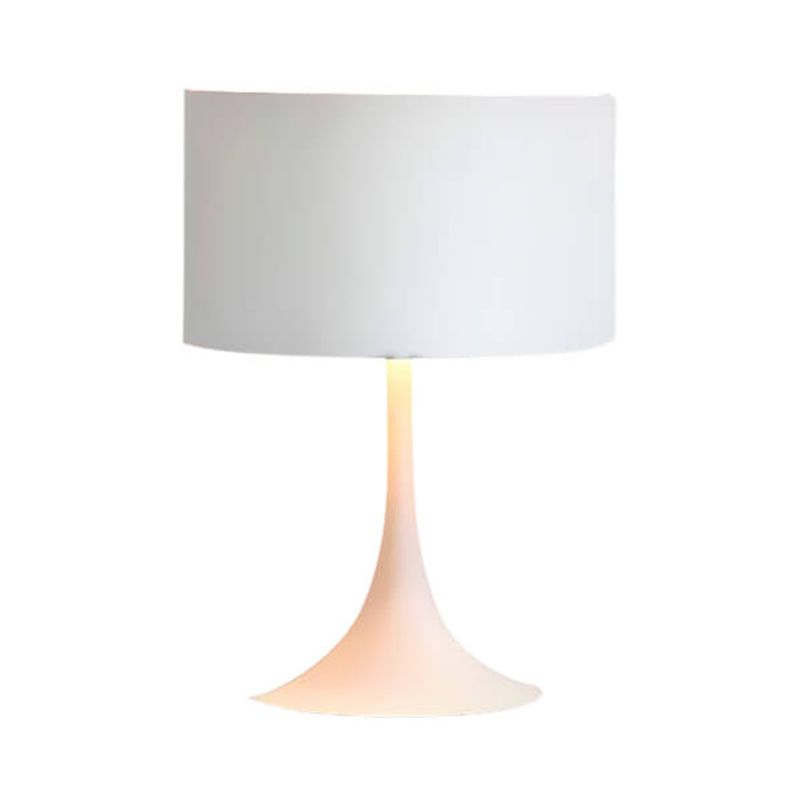 Soft Spun Small indbygningslampe, R7s