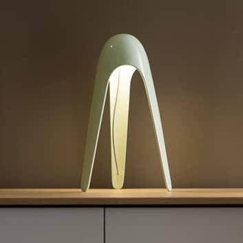 Martinelli Luce Cyborg - lampe à poser LED