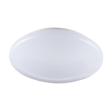 LED plafondlamp Pollux met bewegingsmelder