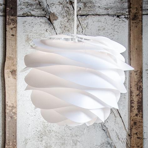 Umage Carmina Hanging Light Medium, Carmina 1 Light Outdoor Sconce With Motion Sensor