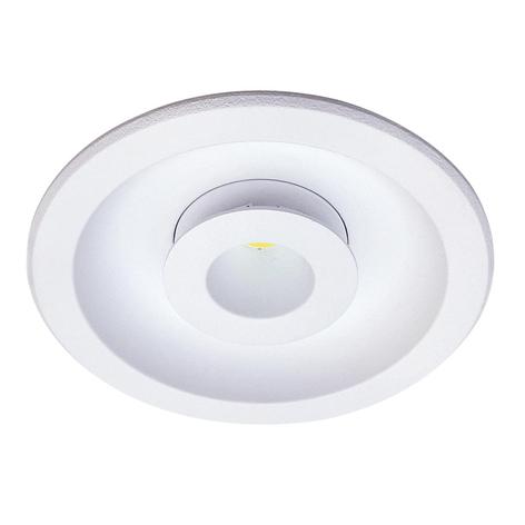 Spot encastrable LED rond Meto