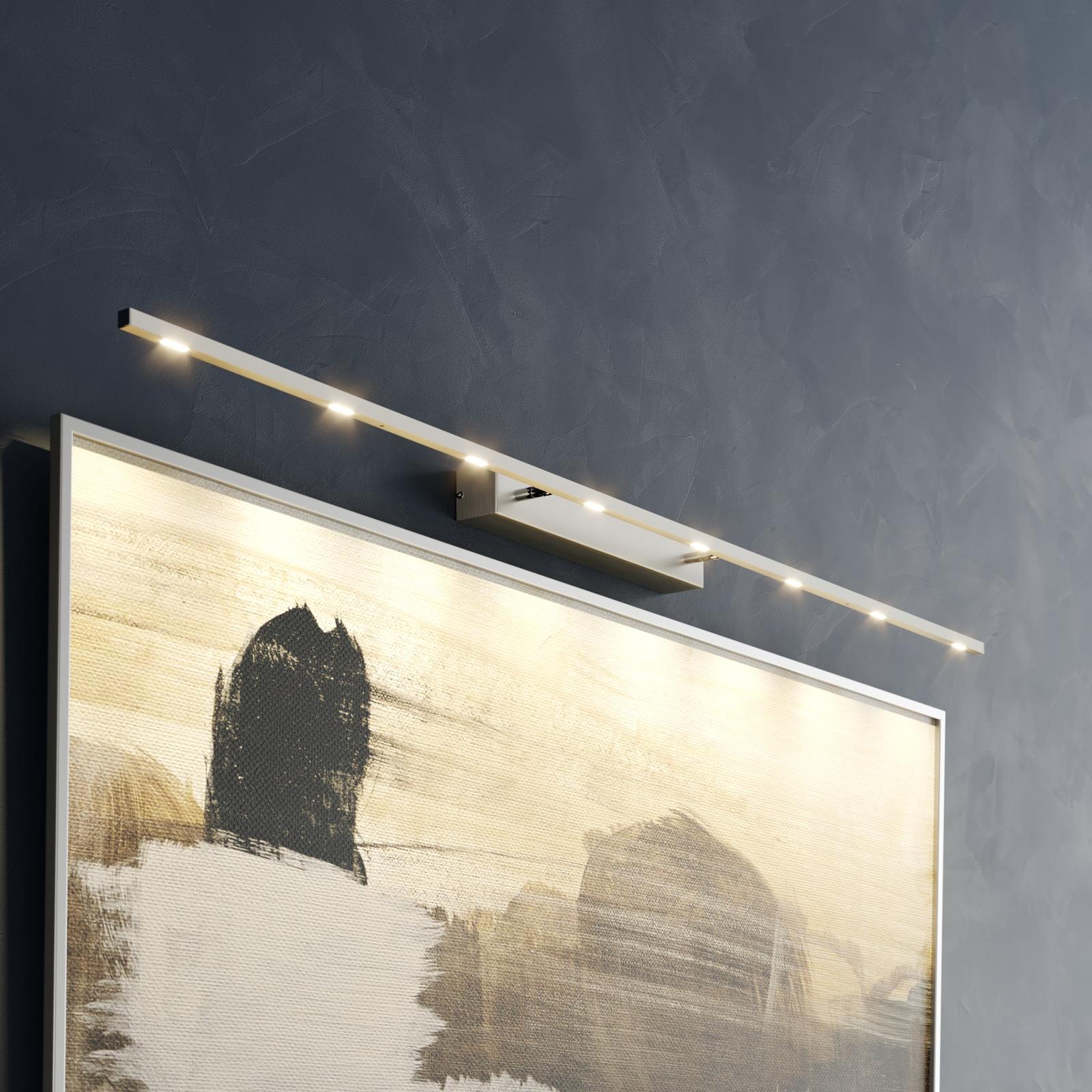 Flexible LED picture lamp Tolu, modern design_6722268_1
