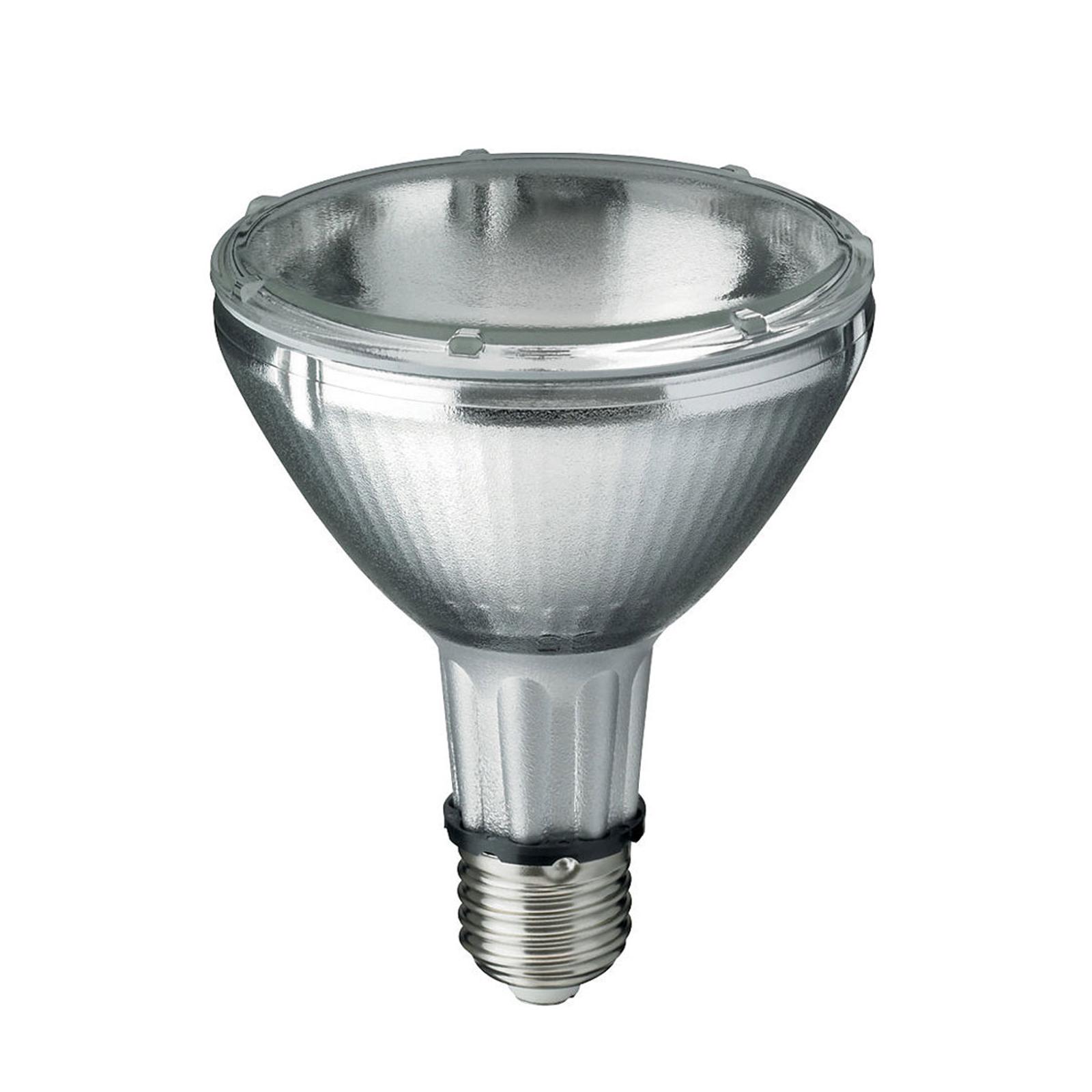 E27 70W/930 Entladungslampe Mastercolor PAR30, 40°