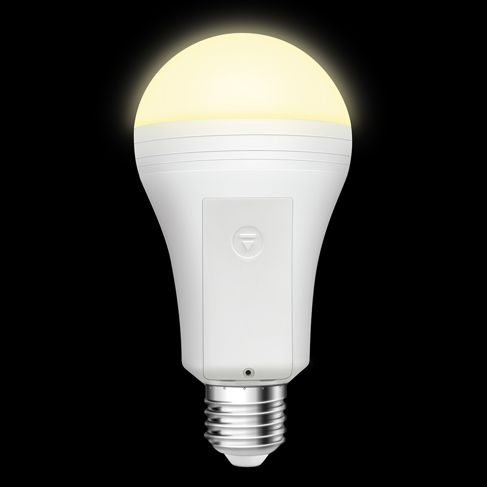 Sengled Everbright LED-Lampe mit Notlicht, E27 6W