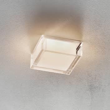 WEVER & DUCRÉ Mirbi IP44 2.0 oprawa wpuszczana LED